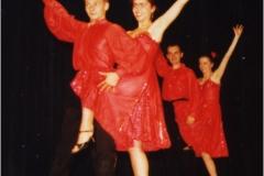 1995 mambo 2