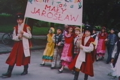 1997 MJ pochód 10 VII