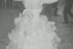 1960 Wawrzyniak T. tow 2