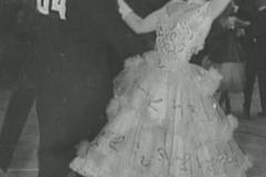 1960 Wawrzyniak T. tow