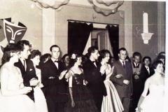 1960 pob 522