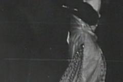 1985 para z Rokosz