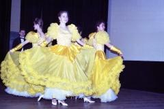 1992 w klubie garnizonowym 0038