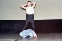 1992 w klubie garnizonowym 0046