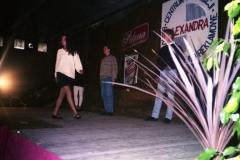 1993 09 pokaz mody  0002