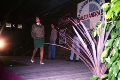1993 09 pokaz mody  0004