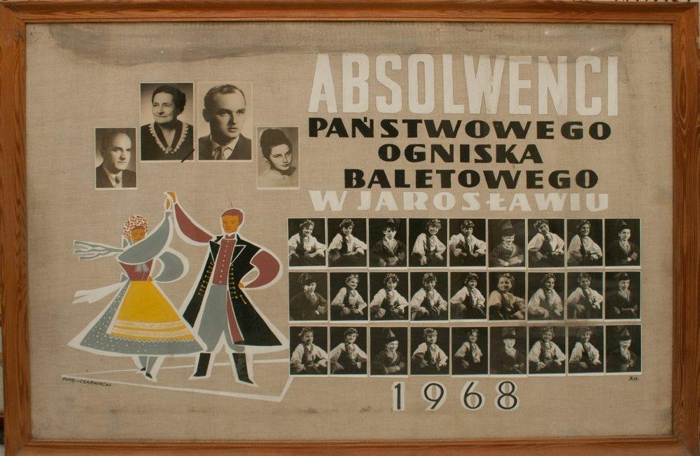 1968 tablo  POB  0013