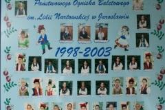 2003 tablo  POB  0004