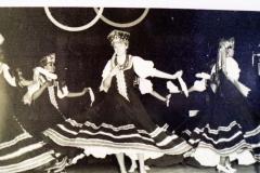 1980 pob 501