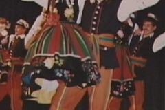 1984 Kujawiak