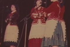 1985 29 I
