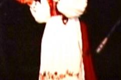 1985 Ewa Błonarowicz