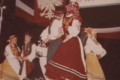 1986 19 IX Wodociągi