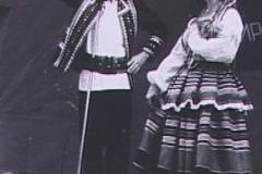 1986 Truskawiec soliści