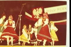 1986 img075