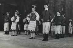 1986 kurpiowskie