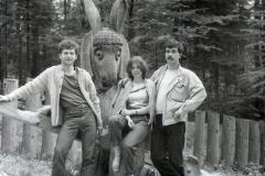 1986 truskawiec   521