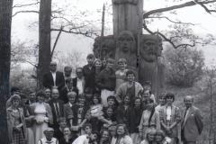 1986 truskawiec   523