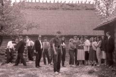 1986 truskawiec   526