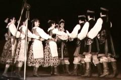1989 ZPiT Krakowiak