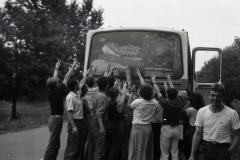1989 estonia  438