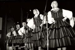 1989 wyjazd do tallina estonia i jakis występ2