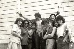 1989 wyjazd do tallina estonia i jakis występ3