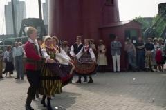 1991 Holandia 0019
