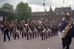 1991 Holandia 0028