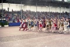 1991 Holandia 0031