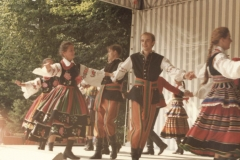 1991 Holandia 5