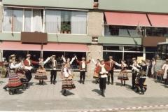 1991 Holandia 6
