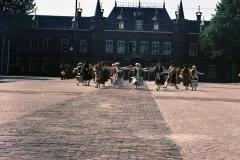 1991 holandia  0124