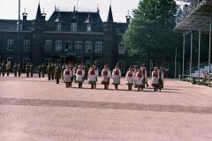 1991 holandia  0130