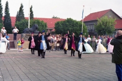 1991 holandia  0161