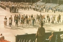1991 holandia 1