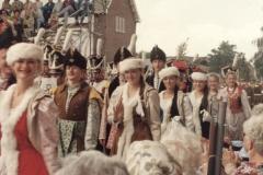 1991 holandia 3