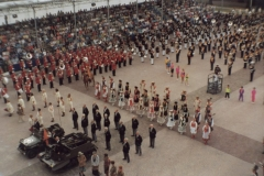 1991 holandia 4