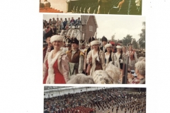 1991 holandia
