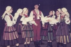 1991 marzec 3