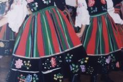2003 łowicz 01