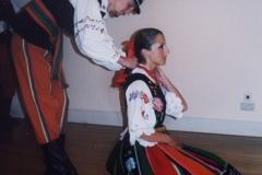 2003 łowicz 02
