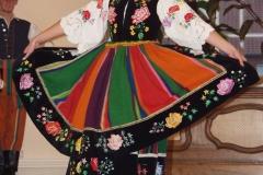 2003 łowicz 03