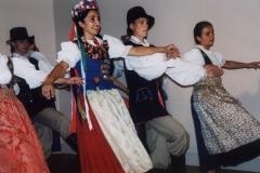 2003 śląskie 01