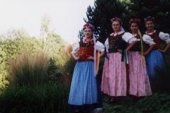 2003 śląskie 02