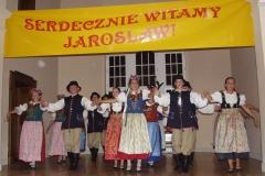 2003 śląskie 03
