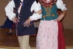 2003 śląskie 04