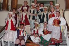 2003 grupa 03