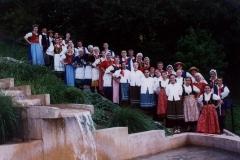 2003 grupowe 01