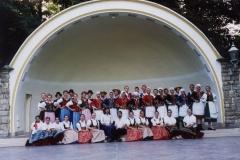 2003 grupowe 02